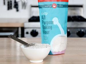 bitty flour 1024x1024