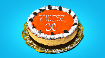 Mi lett a 37 Fidesz-alapítóból?