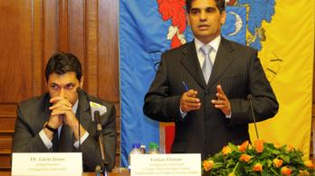 Lázár szerint a romákat sem sikerült integrálni, így a bevándorlókat sem lehet