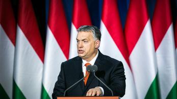 New York Times: Orbán újrakódolja a magyar demokrácia szoftverét