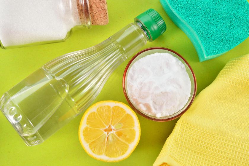 hazi-szer-szonyegtisztitas-otthon-citrom-ecet-szodabikarbona