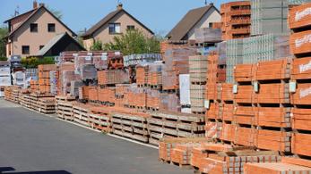 Lakásvásárlási horror Zuglóban: elfogyott az építőanyag, szerződést bontott az építő cég