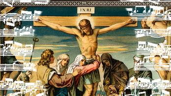 7 klasszikus zenemű húsvét ünnepére