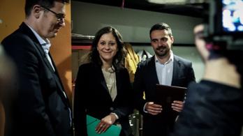 Az RTL összehozta az ellenzéki miniszterelnök-jelölti vitát