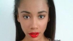 Egy hollywoodi színész 356 milliót költött egy angol diáklány szüzességére