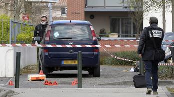 Merénylet történt a francia száműzetésben élő azeri újságíró ellen
