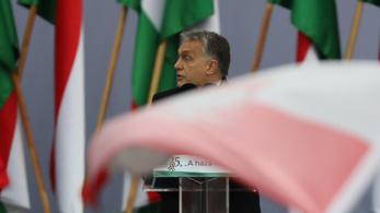 Egy francia lap megszerezte Orbán motivációs levelét a Soros Alapítványhoz