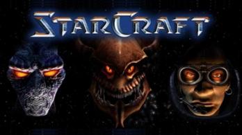 Húszéves a Starcraft, Dél-Korea nemzeti sportja