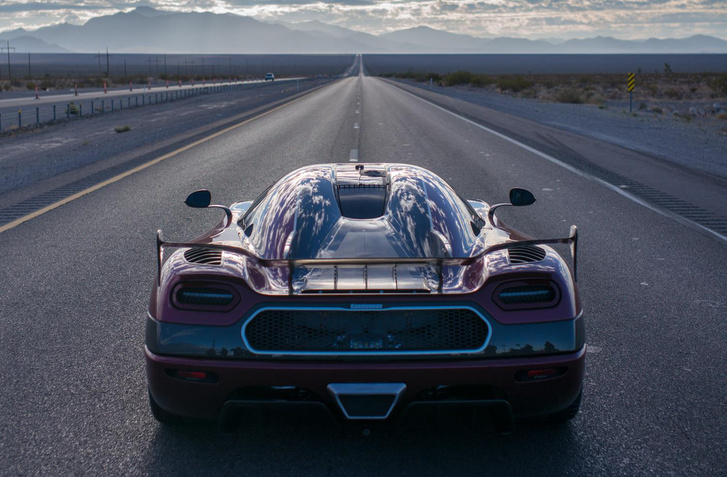 Koenigsegg-Agera-RS-Top-Speed-Record-2