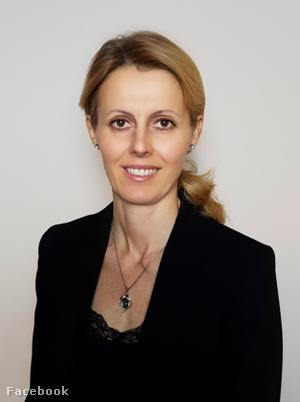 Czoma Krisztina