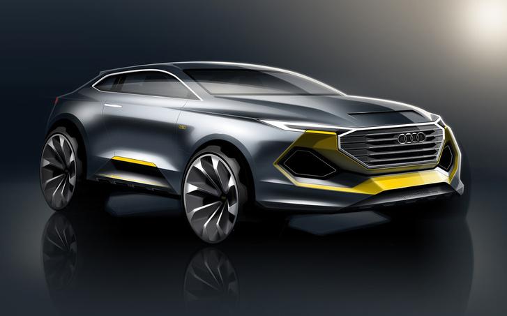 Audi-Q1-2020-1