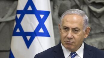 Izrael gyorsan fel is függesztette az ENSZ-szel kötött menekültmegállapodást