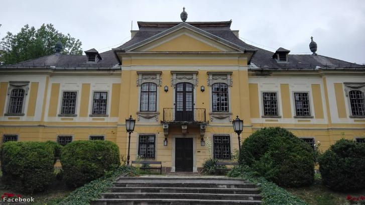 Tündérkert Hotel és Rendezvényközpont, Noszvaj