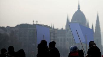 Idén elmennek szavazni a kivándorolt magyarok