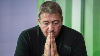 Magyar Idők: Nem töröltük Bayer Zsolt cikkeit