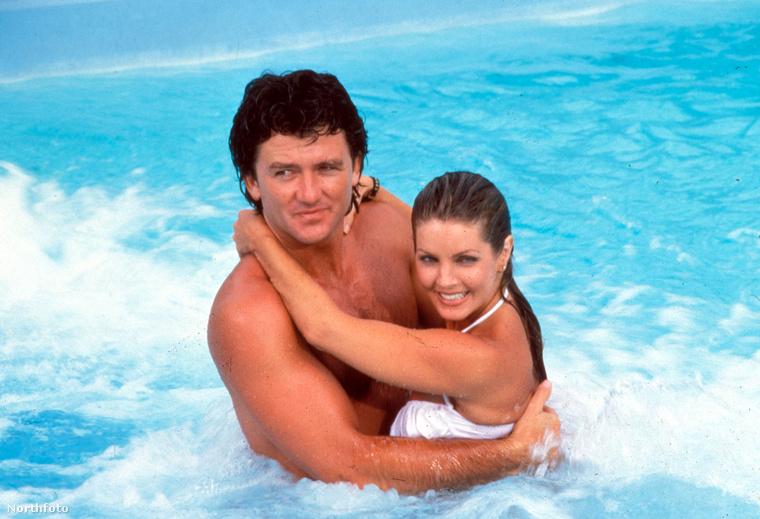 Komoly hatástanulmányok szólnak arról, hogy a Ewing család története miért nem csupán egy texasi Barátok közt, hanem inkább az amerikai Szomszédok.