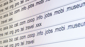 Gyorsabb és biztonságosabb a netezés egy új trükkel