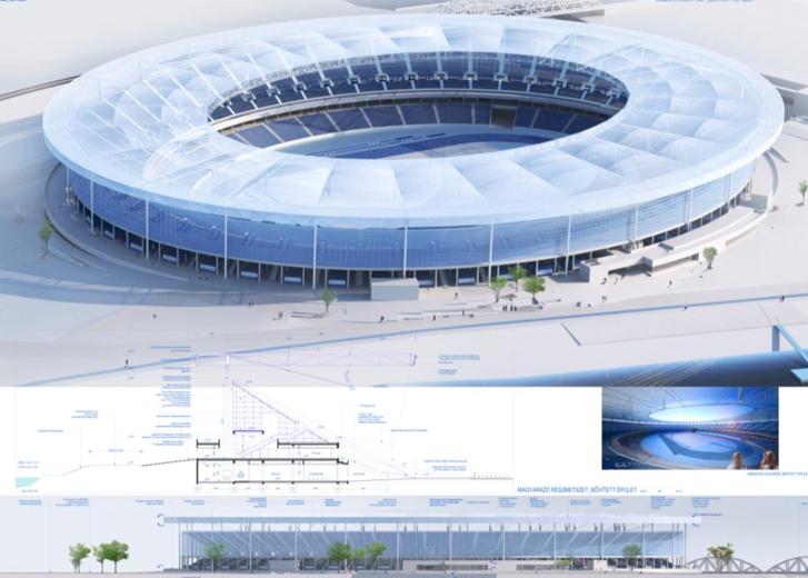 screencapture-kemenyferencprogram-org-atletikai stadion-nyertese
