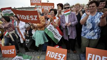 Ipades aktivista-elitkommandót vet be vasárnap a Fidesz