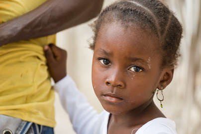 afrikai-gyerek