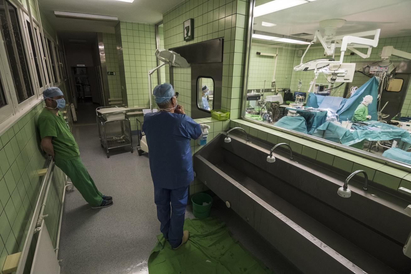 szivtranszplantacio