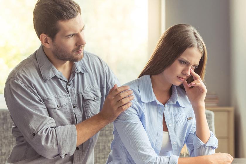 5 ok a férfi sorozatos hűtlensége mögött: 30 évig vizsgálta a szakértő, itt a válasz