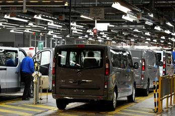 Vége az Opel és a Renault együttműködésének