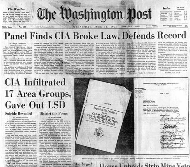 washington-post-mkultra