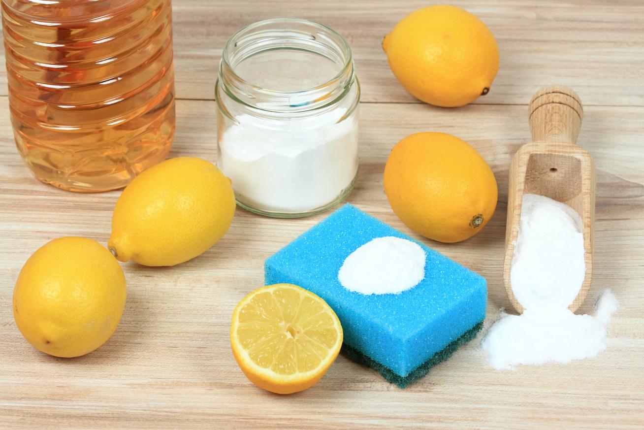 so-citrom