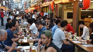 Így találhatsz rá a legjobb éttermekre külföldön