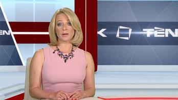 Elfojtja az ellenzék hangját a TV2