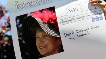 Most lehet szólni a Facebooknak, hogy mi nem tetszik