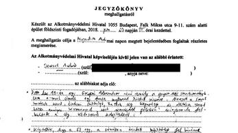 Izraeli magán-hírszerzőcég dolgozhatott rá Orbánék ellenségeire