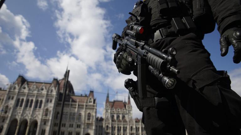 Magyarország a turisták utolsó biztonságos mentsvára?