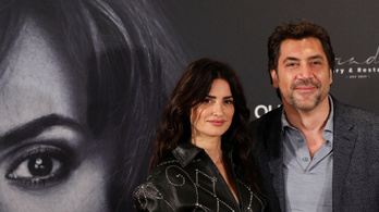 Penelope Cruz thrillerével nyit Cannes