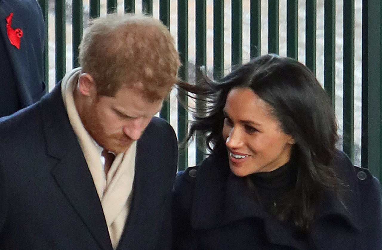harry herceg es meghan markle (3)