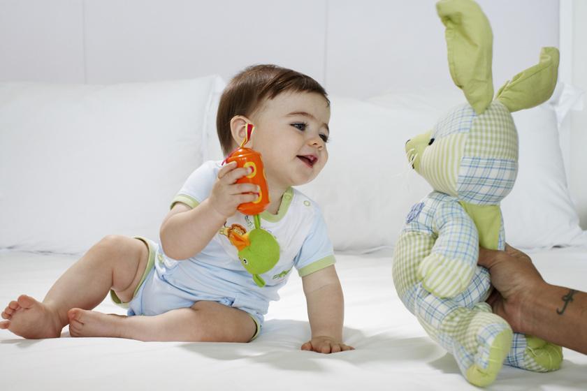 nyuszi-gyerek