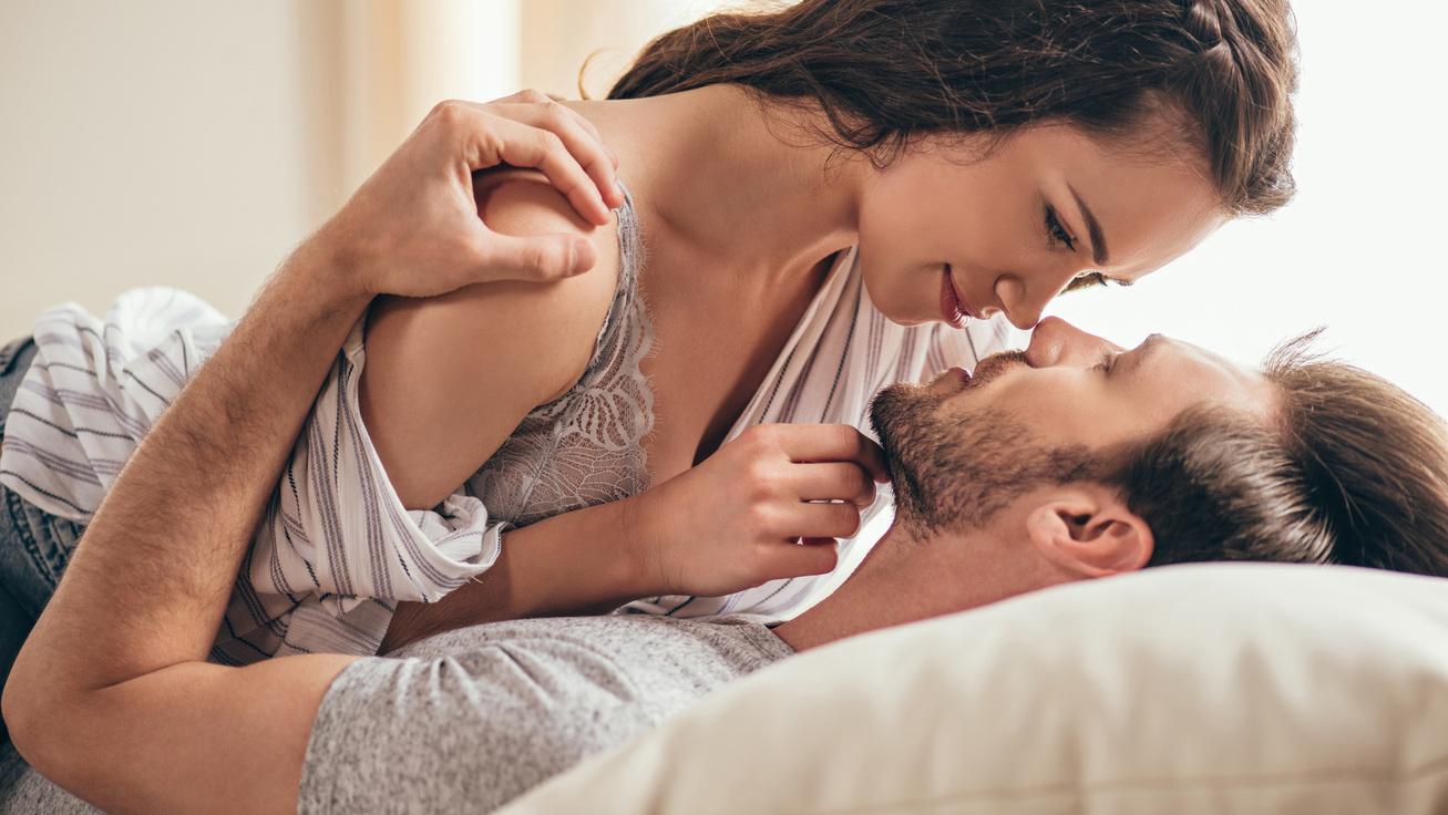 Mitől lesz jó az első szex a férfival? 6 dolog, amitől nemcsak élvezetes, de emlékezetes is marad