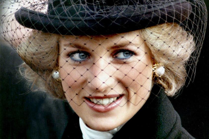 Diana egykori szóvivője kitálalt - Ilyen volt valójában a hercegnő