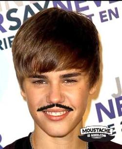 moustacheisgood com-bqgw48bfxhxx1