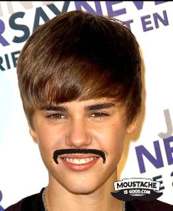 moustacheisgood com-bqgw48bfxhxx3