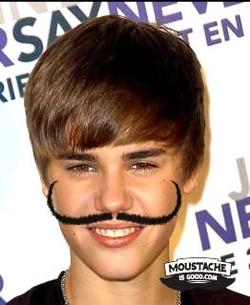 moustacheisgood com-bqgw48bfxhxx4