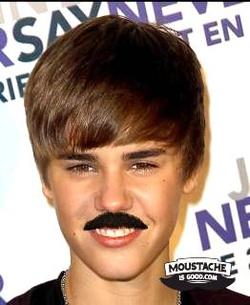 moustacheisgood com-bqgw48bfxhxx5