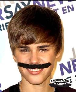 moustacheisgood com-bqgw48bfxhxx6