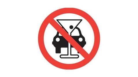 drunk-driving-logo-photos