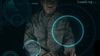 A Google-alkalmazottak nem akarják, hogy a mesterséges intelligenciájuk a Pentagonhoz kerüljön