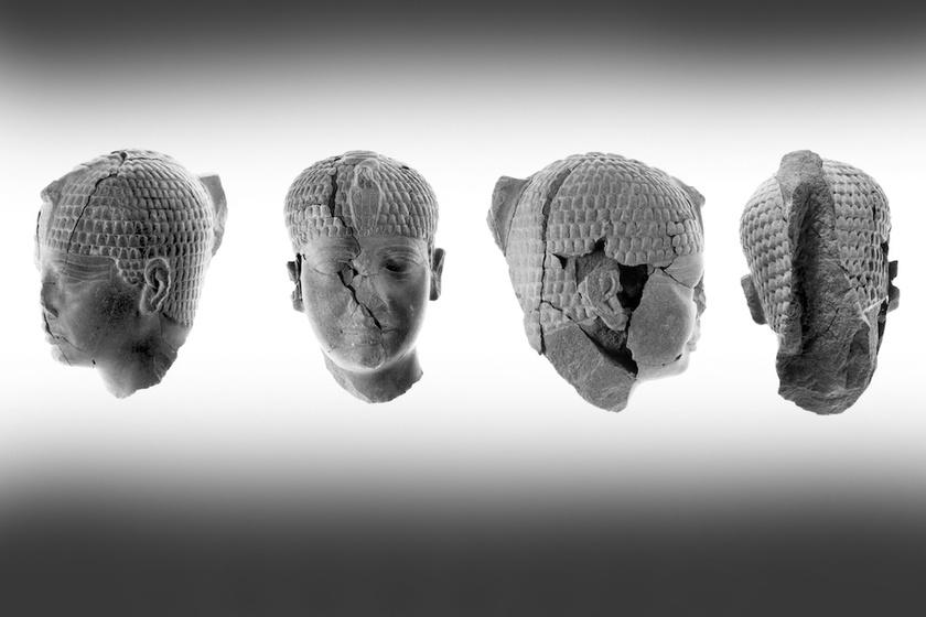 fej-szobor-izrael