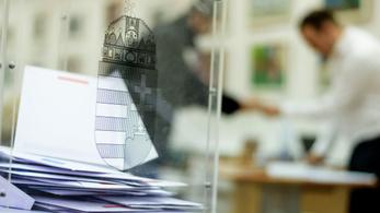 A magyarok többsége az integráció erősítését ellenző pártokra szavaz, de bízik az EU-ban