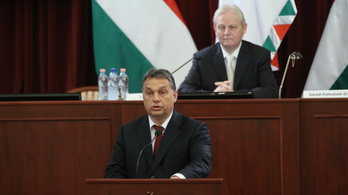 Elmúlt 8 év: szűk esztendők Budapesten