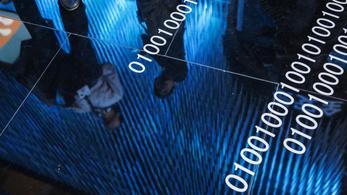 Hatalmas mennyiségű személyes adat érhető el szabadon az interneten